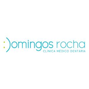 Domingos Rocha