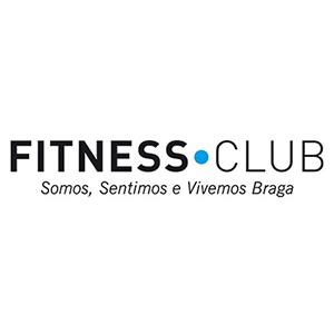 Fitness Club de Braga.jpg