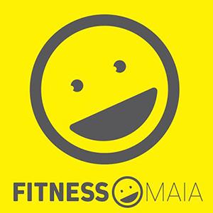 Fitness Maia