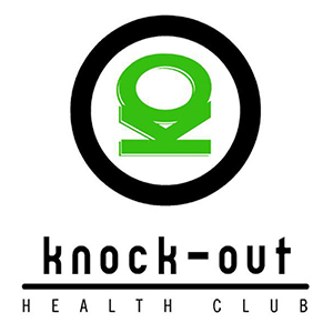 Knock-Out – Health Club