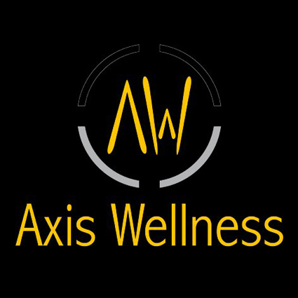 Axis Wellness