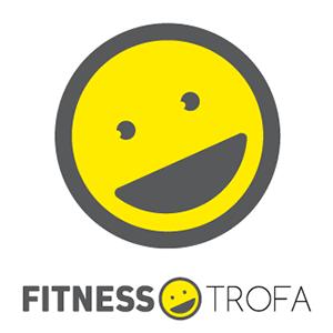 Fitness Trofa