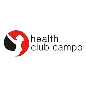 Health Club Campo