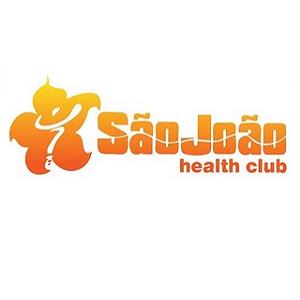 São João Health Club