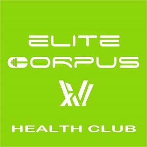 Elite Corpus