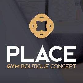 PLACE GYM