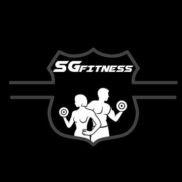 S.G. FITNESS